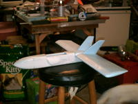 Name: PICT0431.jpg