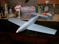 Name: PICT0440.jpg