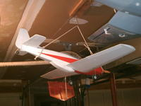 Name: PICT0444.jpg