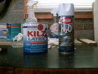 Name: PICT0467.jpg