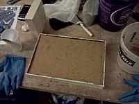 Name: IMG_20120118_183441.jpg Views: 312 Size: 94.7 KB Description: Sand tamped in