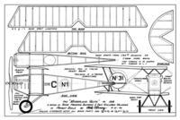 Name: Microplano-Veloz-1.jpg Views: 1012 Size: 101.6 KB Description:
