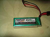 Name: me 008.jpg Views: 52 Size: 138.4 KB Description: Bateria EVO de 350 mAh