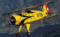 Name: inflight001.jpg
