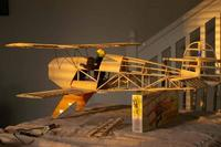 Name: wing alignment 001.jpg