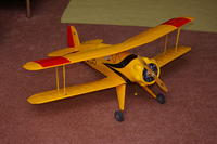 Name: IMGP7502.jpg