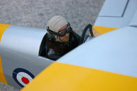 Name: IMGP8021.jpg