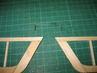 Name: horizontal tail 08 (posted).jpg Views: 1271 Size: 72.8 KB Description: