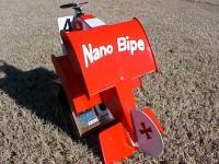 Name: nanobipe.jpg Views: 2992 Size: 77.4 KB Description:
