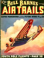 Name: Burnelli Bill Barnes Airtrail.jpg Views: 299 Size: 63.3 KB Description: