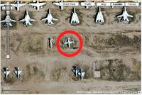 Name: boneyard still 2b.jpg