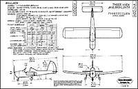 Name: Lockheed Little dipper+Three+View.jpg Views: 1904 Size: 96.2 KB Description: