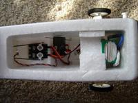 Name: batt block.jpg