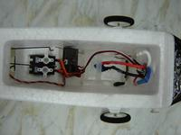 Name: inside no batt.jpg