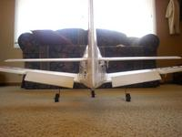 Name: Flaps Rear.jpg