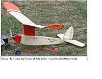 Name: Reg_Truman.jpg Views: 1426 Size: 82.1 KB Description: