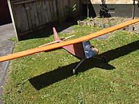 Name: Truman planes 004.jpg Views: 1424 Size: 138.0 KB Description: