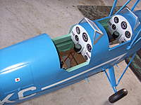 Name: Tiger Moth4.jpg