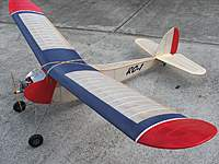 Name: RC-1 Finished 007.jpg