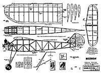 Name: Heron Gas Buggy Original.jpg Views: 601 Size: 34.5 KB Description: