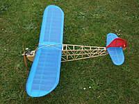 Name: Heron Gas Buggy 2 002.jpg Views: 446 Size: 137.9 KB Description: