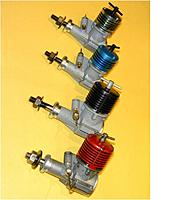 Name: AM Engines.jpg Views: 113 Size: 55.9 KB Description: