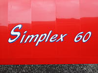 Name: Simplex sign.jpg