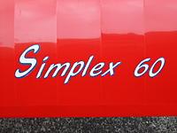 Name: Simplex sign.jpg Views: 161 Size: 113.6 KB Description: