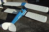 Name: Tiger Moth 001.jpg Views: 76 Size: 222.1 KB Description: