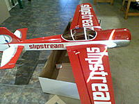 Name: yak55m-1.jpg