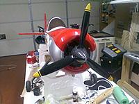 Name: Yak55_3blade_prop.jpg Views: 89 Size: 210.3 KB Description:
