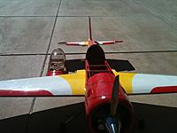 Name: 100cc Sukhoi B.jpg