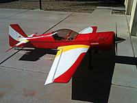 Name: 100cc Sukhoi D.jpg