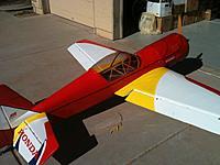 Name: 100cc Sukhoi E.jpg Views: 78 Size: 159.6 KB Description: