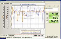 Name: Stinger2011Sept16.jpg Views: 134 Size: 117.0 KB Description: