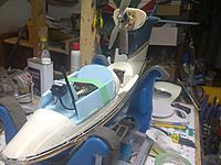 Name: Newmarket-20120122-00277.jpg Views: 81 Size: 182.3 KB Description:
