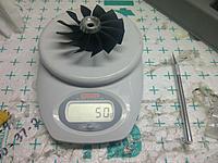 Name: Newmarket-20121109-00154.jpg Views: 73 Size: 116.9 KB Description: