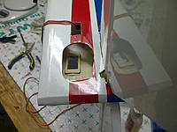 Name: Newmarket-20121109-00160.jpg Views: 97 Size: 96.9 KB Description: I may just use this as the new exit cooling hole