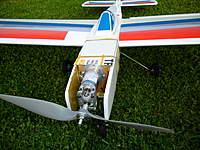 Name: jets,srpiper,mompic 045.jpg Views: 416 Size: 117.9 KB Description: