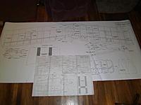 Name: NEAT FEST 065.jpg Views: 96 Size: 154.4 KB Description: