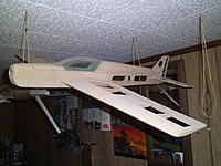 Name: Naked rc planes 001.jpg