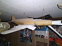 Name: Naked rc planes 002.jpg