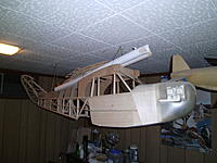 Name: Naked rc planes 003.jpg