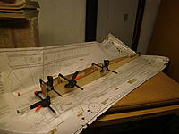 Name: 1rst balsa build 002.JPG