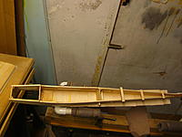 Name: 1rst balsa build 004.JPG