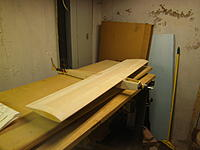 Name: 1rst balsa build 005.JPG