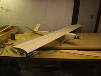Name: 1rst balsa build 003.JPG