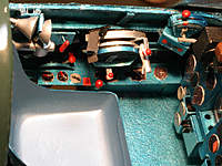 Name: 7588-1001.jpg