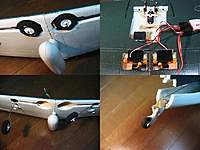 Name: 編集画像002.jpg