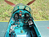 Name: 0551-001.jpg